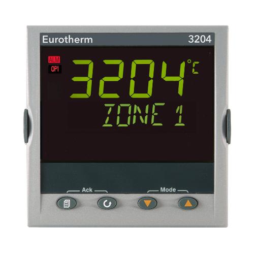 Eurotherm 3204